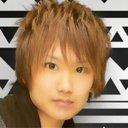Yu$uke (@0119Cookie) Twitter