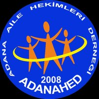 ADANAHED