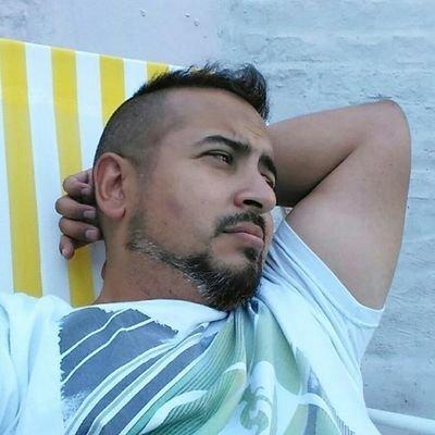 Gustavo D. Acosta   Social Profile