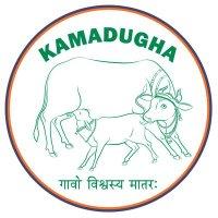 @Kamadugha_SRPM