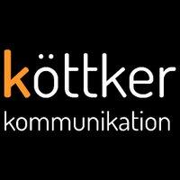 Koettker_K