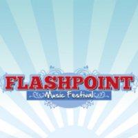 @FlashpointFest
