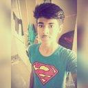 MOHAMED SALMAAN 007 (@00_7salmaan) Twitter