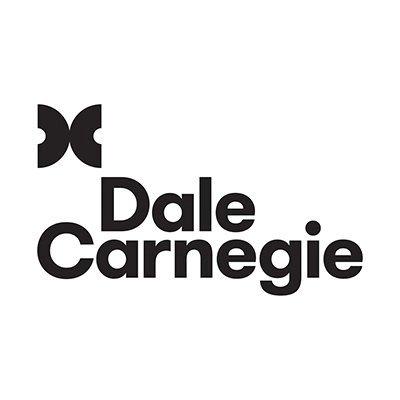 Dale Carnegie Chile