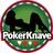 pokerknave2 profile