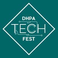 dhpatechfest
