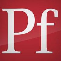 Pharmafocus | Social Profile