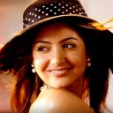 Anushka Sharma 2ZERO18 ZERO