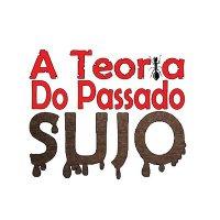 Justiceiro_Sujo