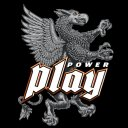 Play Energy Drink