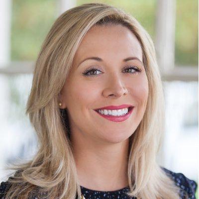 Susan Lorkovic Zuzic | Social Profile