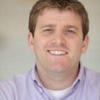 Brian Kramer | Social Profile