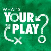 What's Your Play? | Social Profile
