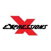 Expressions Stores | Social Profile