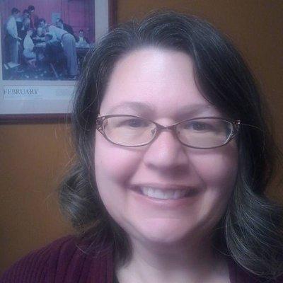 Kirsten Tynan | Social Profile