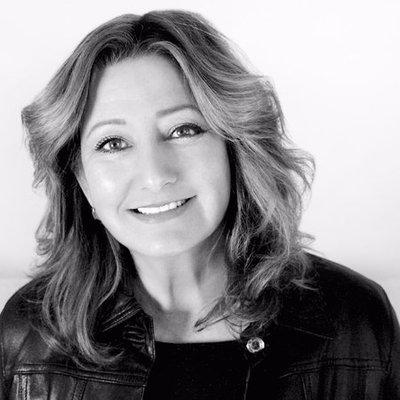 Karin Bellantoni