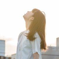 りんちゃん   Social Profile