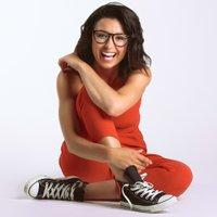 Kat Stefankiewicz | Social Profile
