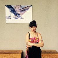 Laura Goodman | Social Profile
