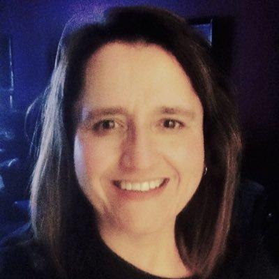 CindyM421 Social Profile