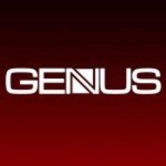Genus Products Social Profile