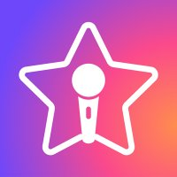 StarMaker   Social Profile
