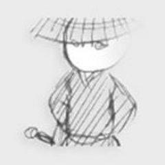 하민혁 | Social Profile