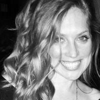 Livy J. | Social Profile