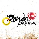 Photo of rondapilipinas's Twitter profile avatar