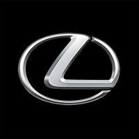 Lexus_EU