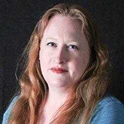 Linda Fausnet Social Profile