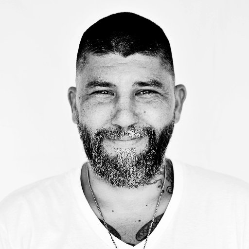 Darren Brass Social Profile