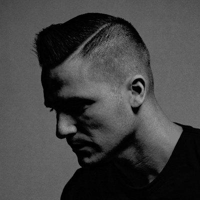 Brandon Rike | Social Profile