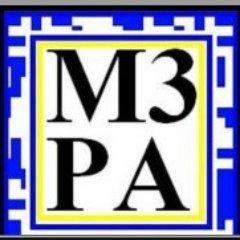 Martha M3PA Social Profile