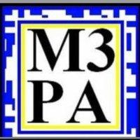 Martha M3PA | Social Profile