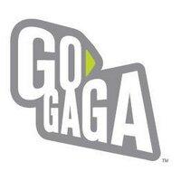 Go GaGa | Social Profile