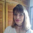 Isadora Oliveira (@IsadoraOliveira) Twitter
