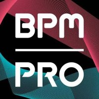 BPM | PRO | Social Profile