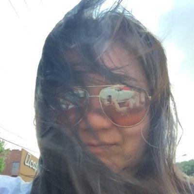 Amy Zopfi | Social Profile