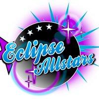 @Eclipse_allstar