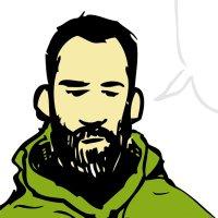 Chris Artiga-Oliver   Social Profile