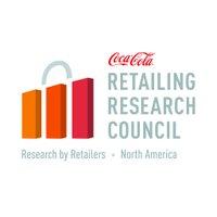 CCRRC | Social Profile