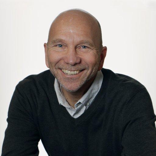 James Cronin Social Profile