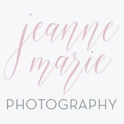 Jeannemarie Social Profile
