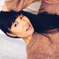Charise Garcia | Social Profile