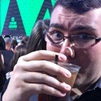Scotty Bredin | Social Profile