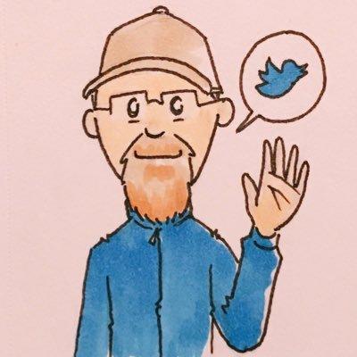 Adam Messinger | Social Profile