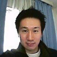 濱田晃一, Ph.D. | Social Profile