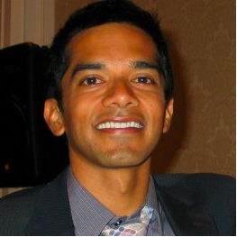 Rahul Varshney Social Profile