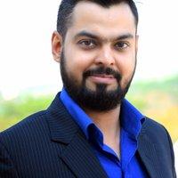 Kishan | Social Profile
